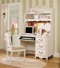 corner computer desk with hutch plans plans diy lowes play kitchen