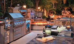 fplc outdoor kitchens product slider