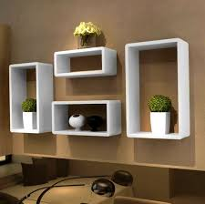 cool modern floating shelves photo inspiration tikspor