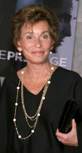 Sheindlin dite Judge Judy