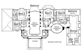 luxury colonial house plans 2 story colonial house plans ideas the
