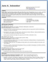 seattle children homework help research paper clonclusion essay