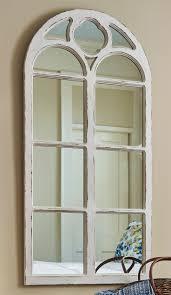 Ballard Designs Mirrors 49 Best Clocks Mirrors Wall Decor Images On Pinterest