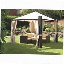 Outdoor Gazebo With Curtains Gazebo Curtains Replacement Gazebo Ideas