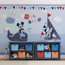 disney mickey mouse photo wallpaper mural 831wm consalnet disney mickey mouse photo wallpaper mural 831wm