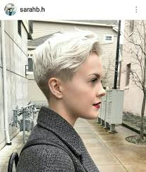 theo knoop new hair today 1451 best tunsori images on pinterest hair cut pixie cuts and