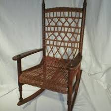 chair caning u0026 wicker repair antiques 165 royalton rd