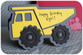 happy birthday jeep images happy birthday nigel sketch cuts