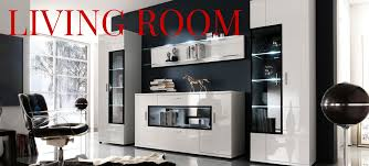 Cheap Furniture Uk Living Room Amazing Living Room Furniture Cheap Design Modern