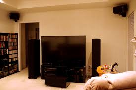avs forum home theater furniture outstanding drilling holes speakers for mounts avs