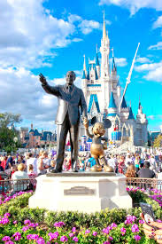 5 things i missed but want to do at walt disney world next time