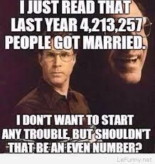 Funny Pics Memes - funny fact meme