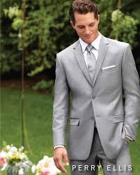 location costume mariage les 25 meilleures idées de la catégorie location de costume de