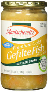 rokeach vienna gefilte fish zakuson gourmet horseradish with beets 8 8 oz