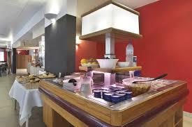 le bruit en cuisine charmant le bruit en cuisine albi luxe design à la maison destiné