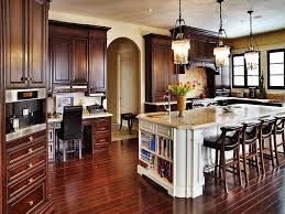 mahogany kitchen island kitchen cabinet decor concept white kitchen cabinet renovations