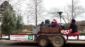christmas craft show u0026 winter celebration mountain view