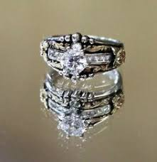 western wedding rings r 15b western rings western jewelry and artisan jewelry