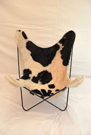 Black Butterfly Chair Furniture Target Butterfly Chair Faux Fur Chair Butterfly