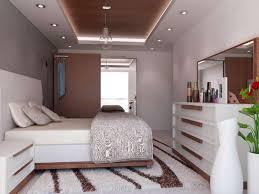 türkische schlafzimmer wohnen türkei ceray park schlafzimmer 06 ceray construction