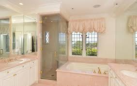 Beach Decor Bathroom Ideas