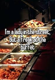 cuisiner d inition buffet cuisine alinea buffet cuisine alinea buffet cuisine but