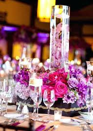 diy wedding centerpiece ideas diy lantern wedding centerpieces wedding centerpiece ideas with