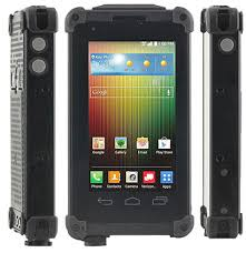 rugged handheld pc rugged pc review rugged slates amrel rocky df7a rugged