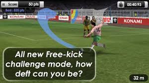 pes apk file pes 2012 android apk sd files for free technostruct