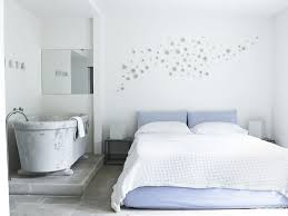 space saver bed bedroom small bedrooms bathroom stunning space saver bed