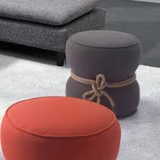 stools u0026 ottomans