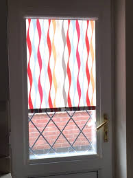 Blinds Nuneaton Express Blinds Bedworth Market Tuesday Friday U0026 Saturday