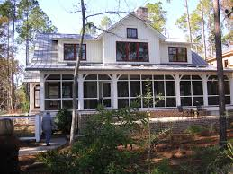 old southern dog trot houses this is a modern dog trot the