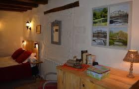 chambres d h es dans le marais poitevin le hameau de sainte mégrine chambre d hôtes niort marais