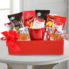 gift baskets free shipping great christmas gift baskets elmbrooklane free shipping in america