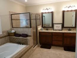 free standing shower stalls from shower stalls to full bathroom