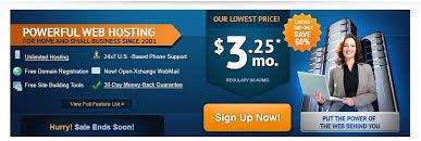 black friday domain sale 88 discount top cyber monday hosting deals 2016 u2013 lhe io