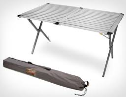 portable folding table costco costco cing tables jmlfoundation s home portable functional