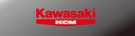 logo kawasaki kcm corporation wheel loaders manufacturer kcm global