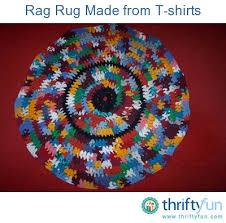 Rag Rug Directions 59 Best I Love Making Rag Rugs Images On Pinterest Toothbrush