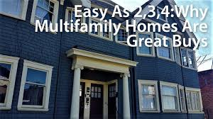 multi family homes multifamily homes make your house pay for itself mortgage rates