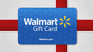 instant win gift cards instantly win a free walmart gift card