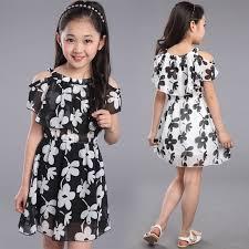 Online Buy Wholesale Teen Girls by Online Buy Wholesale Teenage Summer Dress From China Teenage