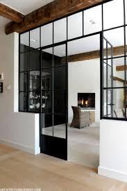 best 25 interior doors ideas on pinterest white interior doors