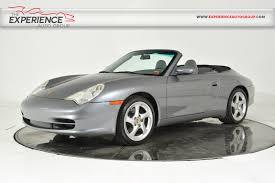 porsche maserati download 2003 porsche 911 carrera cabriolet oumma city com