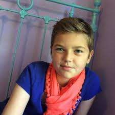 9 year old boy haircuts pictures gallery haircut ideas for women
