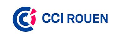 chambre de commerce rouen diagnostic d pérennité pour cci de rouen abileo
