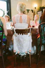 bridesmaid luncheon ideas and mint bridesmaid luncheon