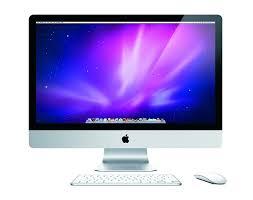 amazon com apple imac mc510ll a 27 inch desktop discontinued by