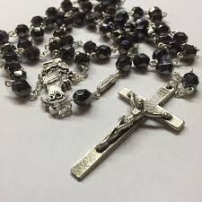 rosaries for sale best 25 rosaries for sale ideas on communion favors